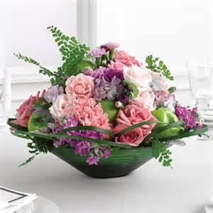 floral arrangements centerpieces floral centerpiece centerpieces for weddings