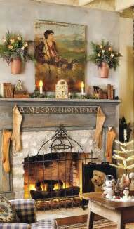country fireplace mantels gorgeous fireplace mantel decoration ideas