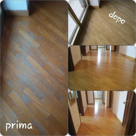 restauro pavimenti recupero e restauro di pavimenti in parquet a cagliari