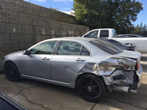 used acura tsx parts 2004 acura tsx parts for sale aa0569 exreme auto parts