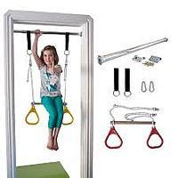 kids door swing kids stuck inside for playtime 4 fun ideas for indoor