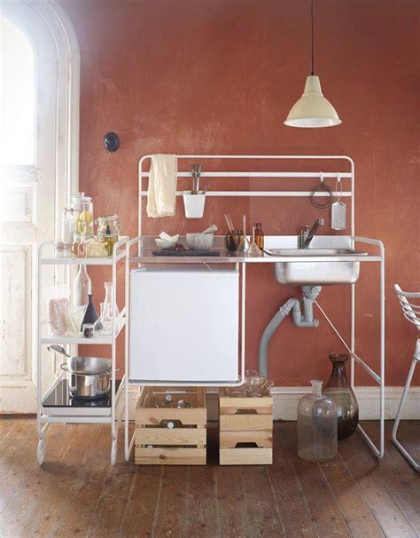 Plan De Travail Cuisine 136 by Photo Cuisine Ikea 45 Id 233 Es De Conception Inspirantes 224 Voir