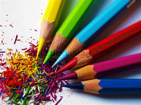 what are the best colored pencils for coloring books coloured pencils by krzik on deviantart