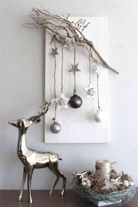 skandinavische weihnachtsdekoration skandinavische diy weihnachtsdeko und bastelideen zu