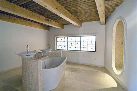 sle of bathroom design beautiful bathroom design ideas quiet corner