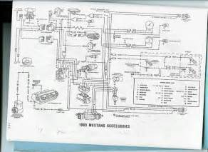 mgb alternator wiring diagram wiring diagrams