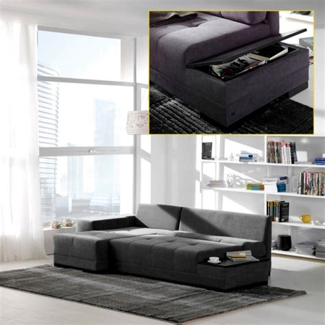 alternatives to a couch sofa bed alternatives sofa bed alternatives 26 with