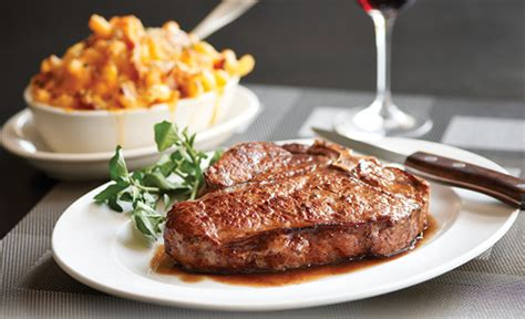 Morton S Gift Card - mortons the steakhouse the best steak anywhere gift lobster house