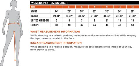 s to s pant size conversion table 21 beautiful womens conversion chart playzoa com