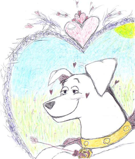 doodle pet pens pen doodle superdog in by animagusurreal on deviantart
