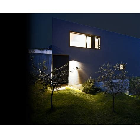 Eco Solar Lighting Lighting Ideas Eco Solar Lighting