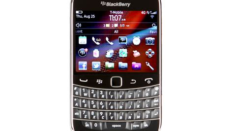 blackberry bold 3 mobile blackberry bold 9900 t mobile review cnet