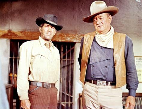 film cowboy rio bravo 291 best rio bravo images on pinterest western movies
