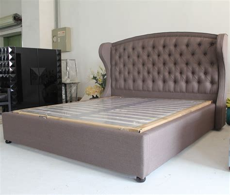 turkish sofa bed turkish style sofa bed sofa brownsvilleclaimhelp