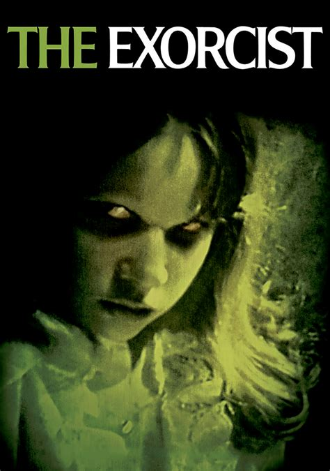 download film the exorcist idws the exorcist movie fanart fanart tv