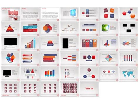 powerpoint themes help help powerpoint templates help powerpoint backgrounds