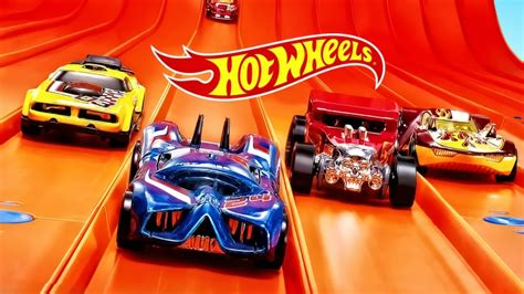 film hot wheels fast furious director to steer hot wheels movie