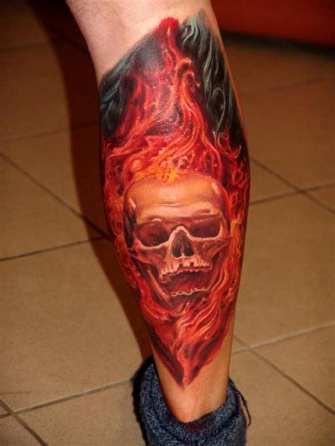 ghost rider tattoo designs ghost rider graphic design tattoos