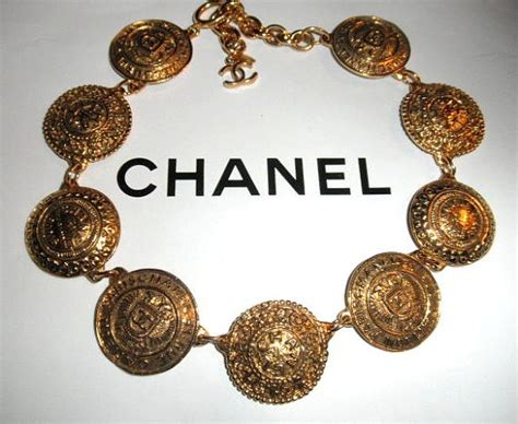 Chanel Cambon Semi Premium Authentic 62 best purse fashion images on advance free credit report and debt consolidation