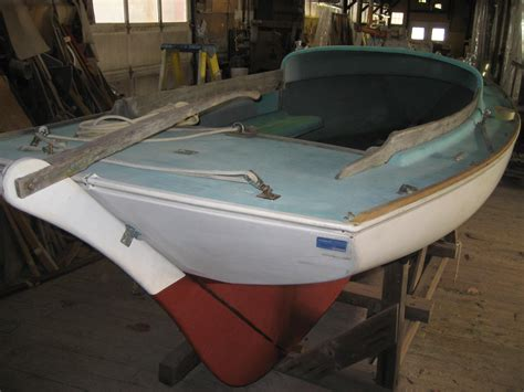 used boats for sale cape cod ma used boats