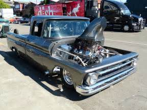 post your 60 66 pro or drag trucks page 6