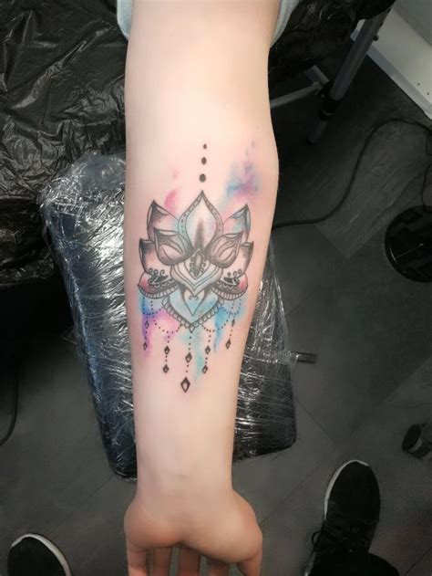 henna tattoo uxbridge 17 best ideas about bein on beintattoo