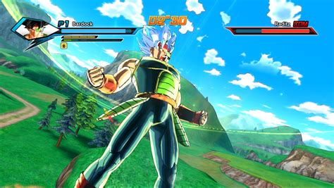 Xbox One Xenoverse 2 Xbox One xenoverse 2 llegar 225 para playstation 4 xbox one y pc animeclubgt