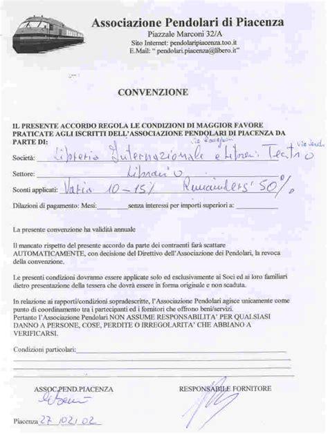 libreria internazionale romagnosi attivit 224