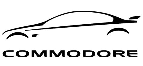 holden logo holden commodore logo car logo