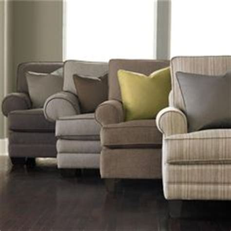 Huck Finn Furniture by 1000 Images About Bassett Furniture On Sofas Small Sofa And Upholstery