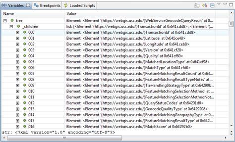 python xml tutorial etree python prevent xml etree elementtree xml from
