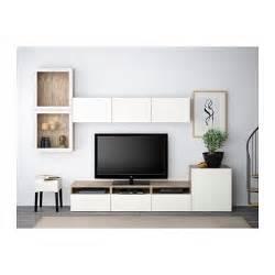Beau Ikea Meuble Tv A Roulettes #5: dc8bb16f23cf439c27181b3eccd45c88.jpg