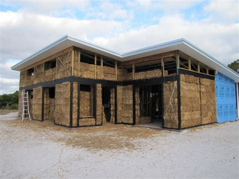 straw house straw bale homes fibertec fiberglass windows doors energy efficient fiberglass