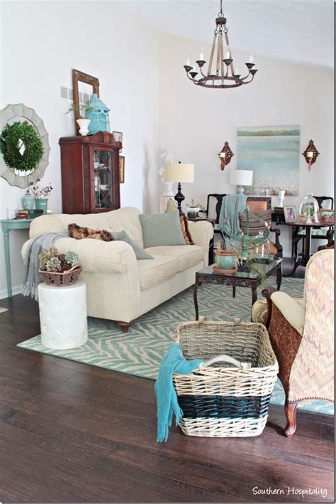 fall living room decorating ideas 10 best images about living room on family rooms chairs and decorating ideas