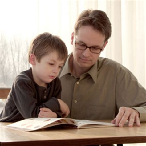 homeschooling the poverty fix part 1 penniless parenting