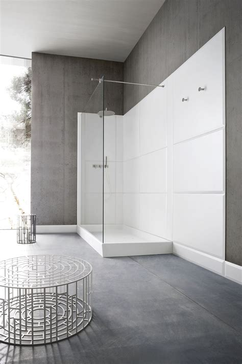 Corian Like Products Warp Wall Tiles By Rexa Design