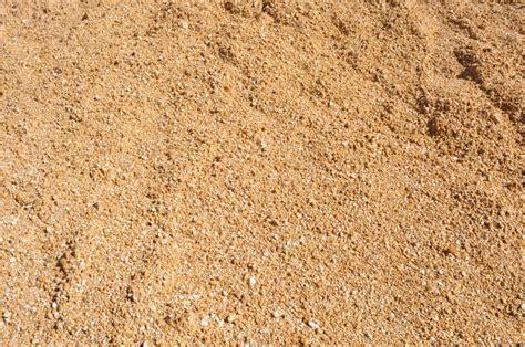 de co granite 28 images how to make a deco garden