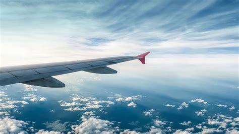 kayak flights compare airfare deals kayak flights search