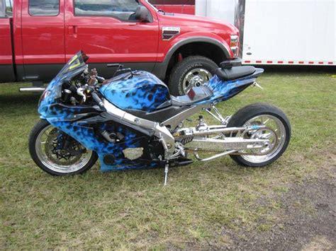 las mejores fotos de motos motos tuneadas y motos raras autos y motos taringa las mejores fotos de motos motos tuneadas y motos raras taringa