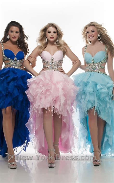 Na Mix Dress 156 best images about wedding dresses on wedding dresses and