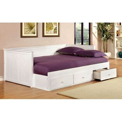 25 best ideas about ikea daybed on pinterest white best 25 daybed with drawers ideas on pinterest daybed