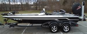 Power boats skeeter 20 fx boats for sale in united states boats com