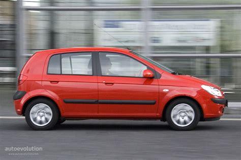 kereta hyundai elantra 2015 harga kereta hyundai elantra html autos post