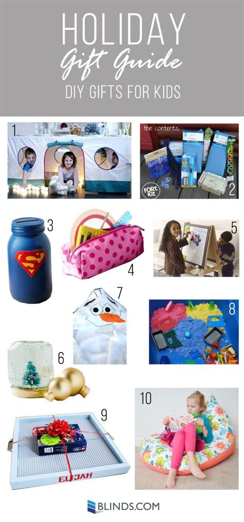 2014 holiday gift guides gifts for kids the finishing touch