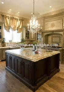 Custom Kitchen Island For Sale Custom Kitchen Islands For Sale View Custom Kitchen Islands For Sale Kema Product Details From