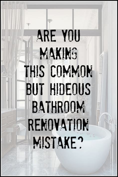 funny words for bathroom gorgeous 40 funny bathroom remodel pictures inspiration