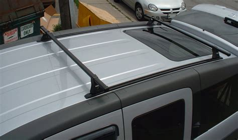 2006 Honda Element Roof Rack by Honda Element Roof Rack Guide Photo Gallery