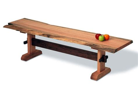 custom woodworking bench 43 best seating images on benches