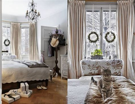 Holiday Home Interiors | holiday home decor the sweetest occasion the sweetest