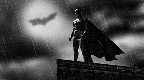 Batman Wallpaper Hd Cave | batman hd wallpapers wallpaper cave